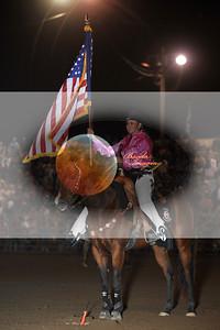 San Bernardino Perf2-8 Copyright Sept'11 Phil Broda - PRCA