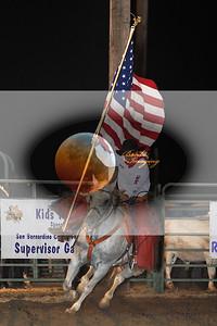 San Bernardino Perf1-16 Copyright Sept'11 Phil Broda - PRCA