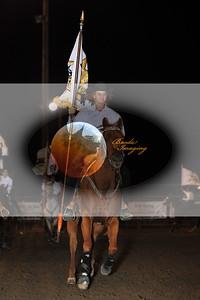 San Bernardino Perf1-132 Copyright Sept'11 Phil Broda - PRCA