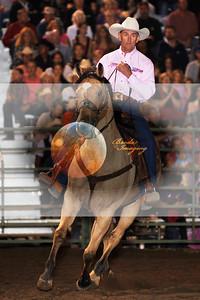 San Bernardino Perf2-43 Copyright Sept'11 Phil Broda - PRCA