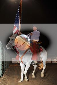 San Bernardino Perf2-16 Copyright Sept'11 Phil Broda - PRCA