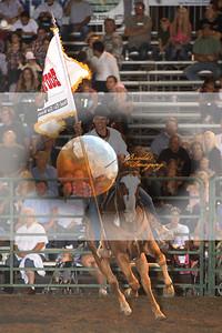 San Bernardino Perf1-181 Copyright Sept'11 Phil Broda - PRCA