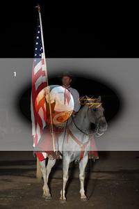 San Bernardino Perf1-9 Copyright Sept'11 Phil Broda - PRCA