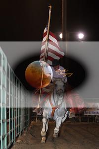 San Bernardino Perf2-20 Copyright Sept'11 Phil Broda - PRCA