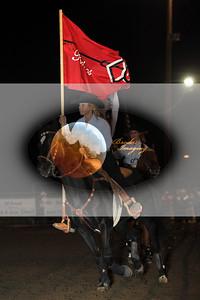San Bernardino Perf1-54 Copyright Sept'11 Phil Broda - PRCA