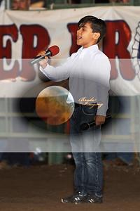 San Bernardino Perf1-27 Copyright Sept'11 Phil Broda - PRCA