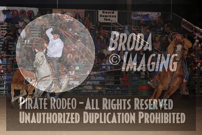 San Bernardino Perf1-73 Copyright September 2010 Phil Broda - PRCA
