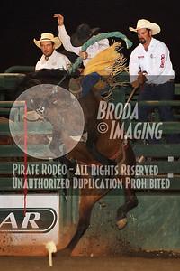 San Bernardino Perf1-44 Copyright September 2010 Phil Broda - PRCA