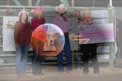 San Bernardino Perf2-107 Copyright Sept'13 Broda Imaging