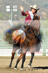 San Bernardino Perf3-2 Copyright Sept'13 Broda Imaging