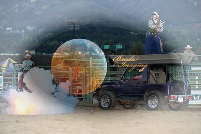 San Bernardino Perf3-98 Copyright Sept'13 Broda Imaging