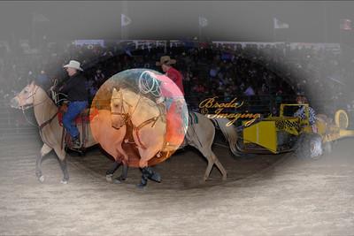 San Bernardino Perf1-120 Copyright Sept'13 Broda Imaging