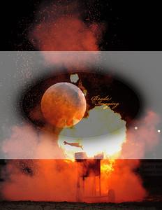 San Bernardino Perf1-91 Copyright Sept'13 Broda Imaging
