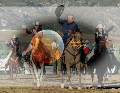 San Bernardino Perf3-35 Copyright Sept'13 Broda Imaging