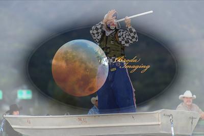 San Bernardino Perf3-96 Copyright Sept'13 Broda Imaging