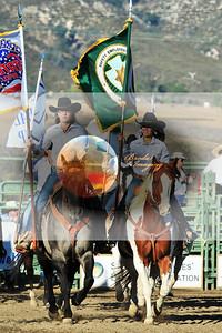 San Bernardino Perf3-11 Copyright Sept'13 Broda Imaging