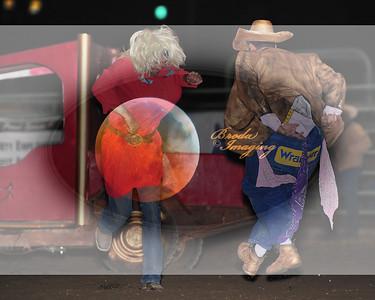San Bernardino Perf2-70 Copyright Sept'13 Broda Imaging