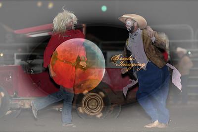San Bernardino Perf2-71 Copyright Sept'13 Broda Imaging