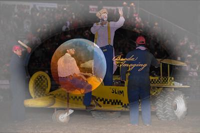 San Bernardino Perf2-116 Copyright Sept'13 Broda Imaging