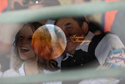San Bernardino Perf1-7 Copyright September 2012 Broda Imaging