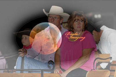 San Bernardino Perf 2, D1-5 Copyright September 2012 Broda Imaging