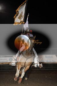 San Bernardino Perf1-174 Copyright September 2012 Broda Imaging