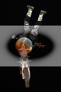 San Bernardino Perf1-228 Copyright September 2012 Broda Imaging