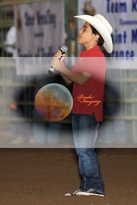 San Bernardino Perf1-24 Copyright September 2012 Broda Imaging