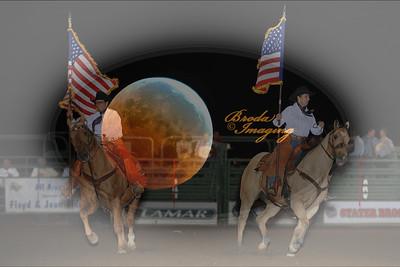 San Bernardino Perf1-16 Copyright September 2012 Broda Imaging
