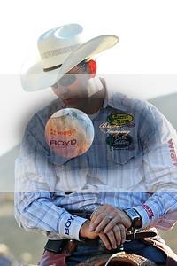 San Bernardino Perf3, D1-5 Copyright September 2012 Broda Imaging