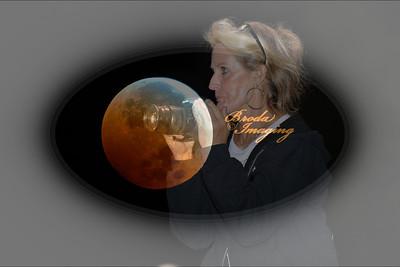 San Bernardino Perf 2, D1-48 Copyright September 2012 Broda Imaging