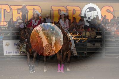San Bernardino Perf 2, D1-163 Copyright September 2012 Broda Imaging