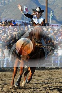 San Bernardino Perf3, D1-18 Copyright September 2012 Broda Imaging