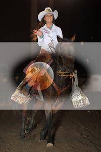 San Bernardino Perf1-12 Copyright September 2012 Broda Imaging