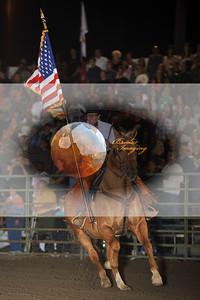 San Bernardino Perf1-14 Copyright September 2012 Broda Imaging