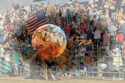 San Bernardino Perf3, D1-38 Copyright September 2012 Broda Imaging