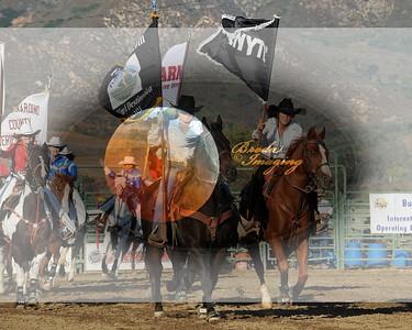 San Bernardino Perf3, D1-29 Copyright September 2012 Broda Imaging