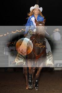 San Bernardino Perf1-35 Copyright September 2012 Broda Imaging