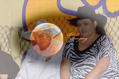 San Bernardino Perf1-193 Copyright September 2012 Broda Imaging