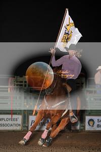 San Bernardino Perf 2, D1-31 Copyright September 2012 Broda Imaging
