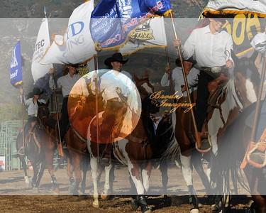 San Bernardino Perf3, D1-25 Copyright September 2012 Broda Imaging