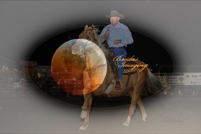 San Bernardino Perf1-43 Copyright September 2012 Broda Imaging