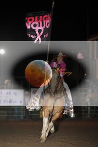 San Bernardino Perf 2, D1-189 Copyright September 2012 Broda Imaging