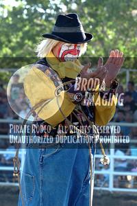 Tehachapi D1, D2-3 Copyright Aug'07 PABroda PRCA