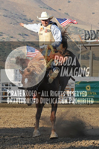 Tehachapi D1, Perf1-97 Copyright Aug'08 Phil Broda - PRCA