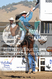 Tehachapi Perf2, D1-68 Copyright Aug'08 Phil Broda - PRCA