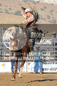 Tehachapi Perf2, D1-171 Copyright Aug'08 Phil Broda - PRCA
