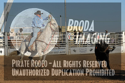 Tehachapi Perf2, D1-40 Copyright Aug'08 Phil Broda - PRCA
