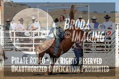 Tehachapi Perf2, D1-64 Copyright Aug'08 Phil Broda - PRCA