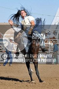Tehachapi Perf2, D1-75 Copyright Aug'08 Phil Broda - PRCA